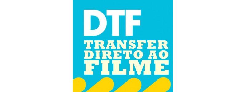 O que é o DTF?