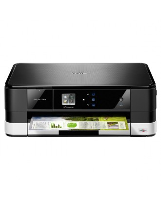 Brother DCP J4110DW - A3