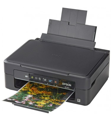 Epson Expression Home XP-212 Wi-Fi