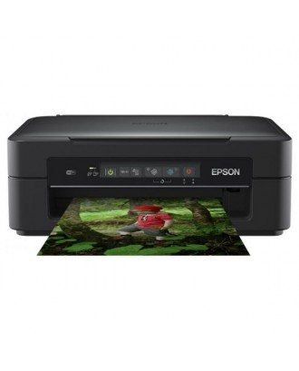 Epson Expression Home XP-255
