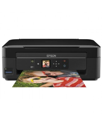 Epson Expression Home XP-332...