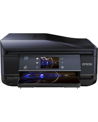 EPSON Expression Photo XP-850