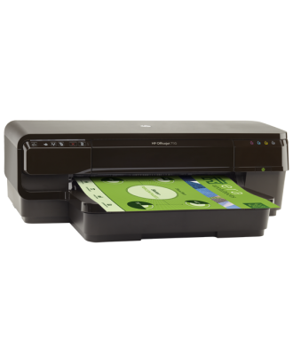 HP Officejet 7110 Grande Formato e-All-In-One - A3+...