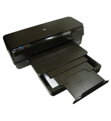HP Officejet 7110 Grande Formato e-All-In-One - A3+