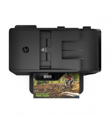 HP Officejet 7510 Wide Format e-All-In-One - A3+
