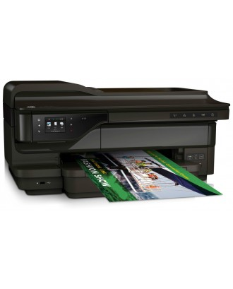 HP Officejet 7612 Grande Formato e-All-In-One - A3+...