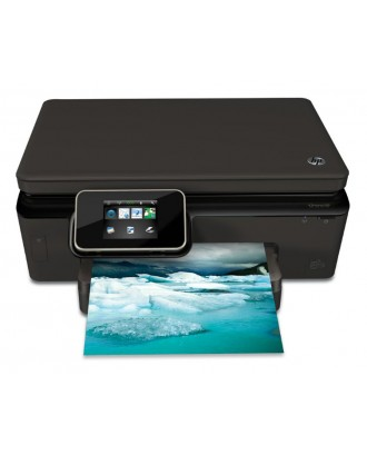 HP Photosmart 5520 e-All-in-One