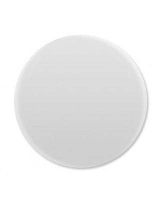 Íman Redondo p/ Frigorífico 4,5 cm para Sublimação