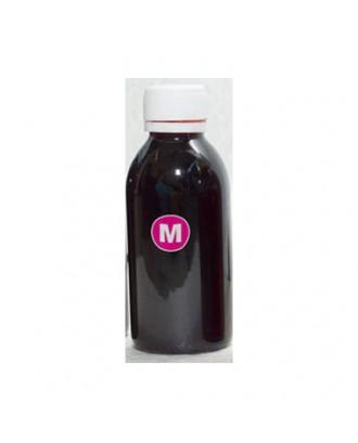 Tinta Alimentar, Comestível Magenta s/ glúten para bolos