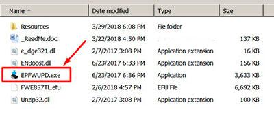 Chipless Epson WF-7710, WF-7720 - utilização contínua da impressora sem  fazer reset (antes de comprar, leia a descrição) - chipless-Epson-wf-7710